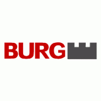 Burg-logo-6BBCD25CA1-seeklogo.com