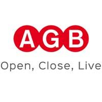 agb_logo_1